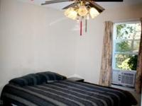 MOVE IN SPECIAL: $50 OFF 1ST MONTHS RENT. $400 PLUS