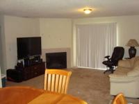 Roommate needed for a great 2 bed 1 bath house located