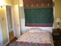 LEMMON VALLEY, COUNTRY LIVING, FURNISHED ROOM , OWN
