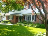 Newly remodeled 4br, 3 bath single family in Manheim