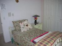 New furnished rooms for immediate rent in Bothell/