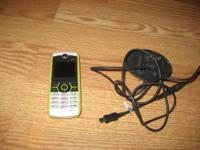 -blackberry perl +guard and accessories 80$ firm