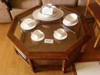 Elegant and fancy USED China on Sale!!! Chinaware made