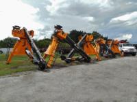 Condition: Used Apex Equipment Stock: ROT-ELITE Apex