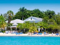Round Hill Hotel and Villas; Montego Bay, Jamaica ? (2)