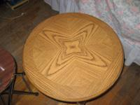 Type:FurnitureType:round small
