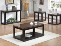 Round Wood Table On Sale Great Look! Was $145 Sale