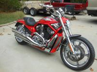 greg_~_^-Loaded with H-D Genuine Motor Accessories,
