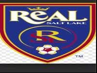 I have 2 tickets to the RSL San Jose game this