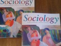 get ready for summer classes Intro to Sociology w/