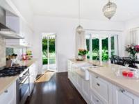 Cabinet DIY showcases a wide range of RTA Kitchen