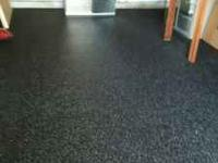 Factory Direct Rubber Flooring & Fitness Equipment MADE