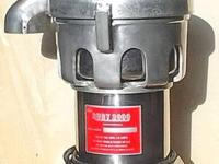 RUBY 2000 Commercial Juicer USED. $1000 or Best Offer.