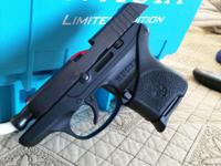 Hi there I have a Ruger Lcp pistol in excellent working