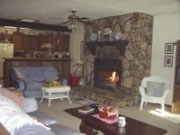 Located in the beautiful mountains of Ruidoso New,