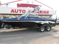 Midway Auto & & Marine is your leading option for