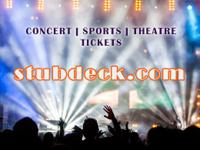 Event Type:MusicEvent:ConcertsRush Concert at