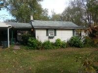 WHAT IT OFFERS: 3 bedroom, 1 bath Carport Tool Shed