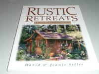 Traditional Retreats - A create it on your own quick