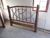 Amish Oak Cd And Dvd Rack For Sale In Cozaddale Ohio Classified Americanlisted Com