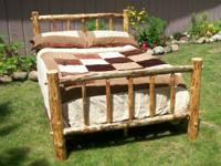 Been available in and view us country log furnishings