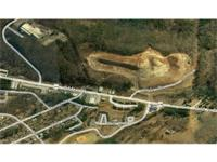 This online auction is for PARK CROSSING - a 130-lot,