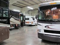 RV - CAMPER SHOW COMING TO THE BELLE CLAIR