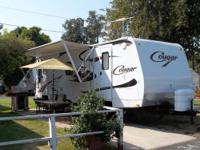 If you are planning for your vacations, then RV Camping