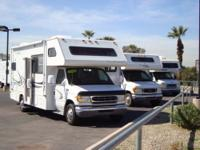 No Fees , Free Consignment , Get TOP Dollar for your RV