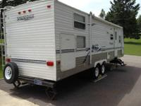 Looking for the perfect motor home or RV Dealers in