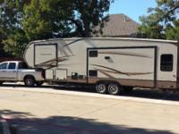 We transport haul move and relocate RVs Boats and