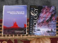 Essentials of Geology (11th Edition) Frederick K.