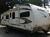 I have several RV Campers priced to SALE!!!   They are