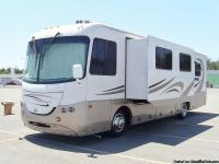 Search for quality pre-owned travel trailers, 5th