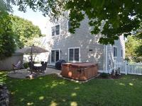 Beautiful 4 bedroom, 3.1 bath Rye Neck Colonial with