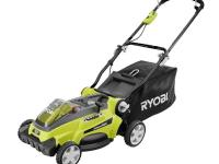 Ryobi takes Cordless to the next level with the 40-Volt