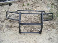 WANTED: S10 STEPSIDE Truck Cap / Topper I have a 2000