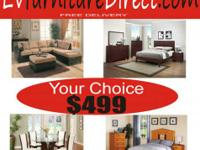 LV Furniture Direct.com    3336 Spring Mountain Rd,