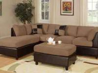 SECTIONAL COUCH SALE - AWESOME DISCOUNTS CLICK HERE TO