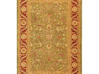 Anatolia Collection brings old world sophistication and