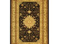 Safavieh's Lyndhurst collection offers the beauty and