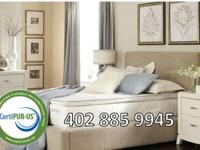 Type:FurnitureType:Mattress SetQueen 13 inch premium