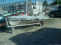 Moving from Miami need to sell my sailboat ASAP asking