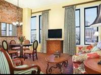 1 BEDROOM CONDO FOR RENT ON SEPT. 7&8 in New Orleans.