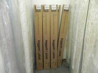 Factory Sealed Mattresses and Box Springs... King,