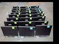 WE'RE HAVE A 2 DAY SALE ON DELL FLAT SCREEN MONITOR