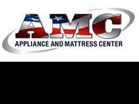 We carry a variety of quality Mattresses and Appliances