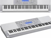 SPECIAL SALE ON CASIO KEYBOARDS  PRIVIA PX150 DIGITAL