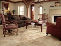 *SALE TODAY* La Travonya : Glazed Porcelain Floor Tile