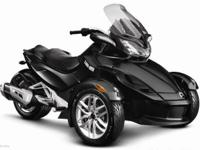 HURRY BEFORE REBATES EXPIRE! WAS $18,899! New 2013